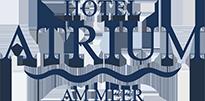 Logo_Atrium-am-Meer