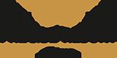 Precise_Resort_Ruegen_Logo