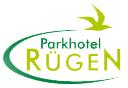 logo-park-hotel-ruegen