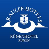 ruegen-hotel-sassnitz