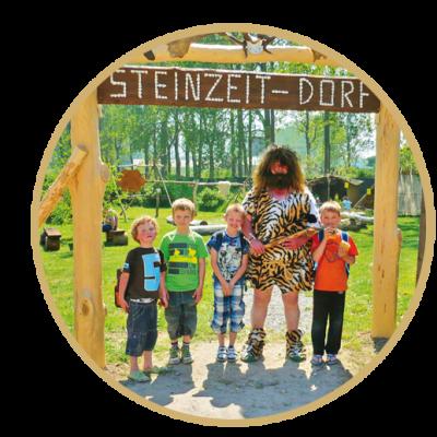 steinzeitdorf-rund